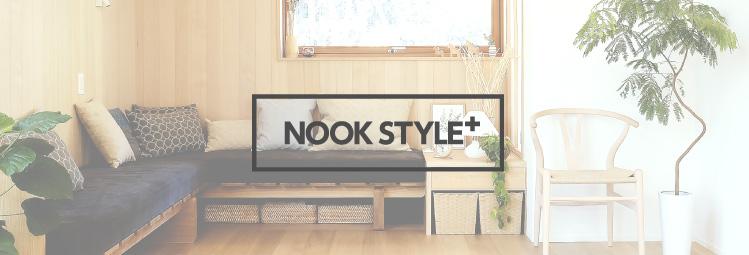 NOOK STYLE btn