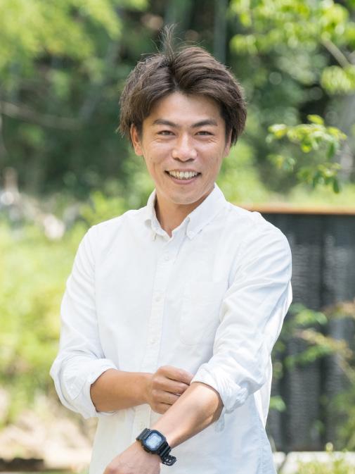 豊口修司 Shuji/Toyoguchi
